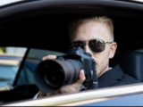 Alimony Private Investigator Hilltop Estates