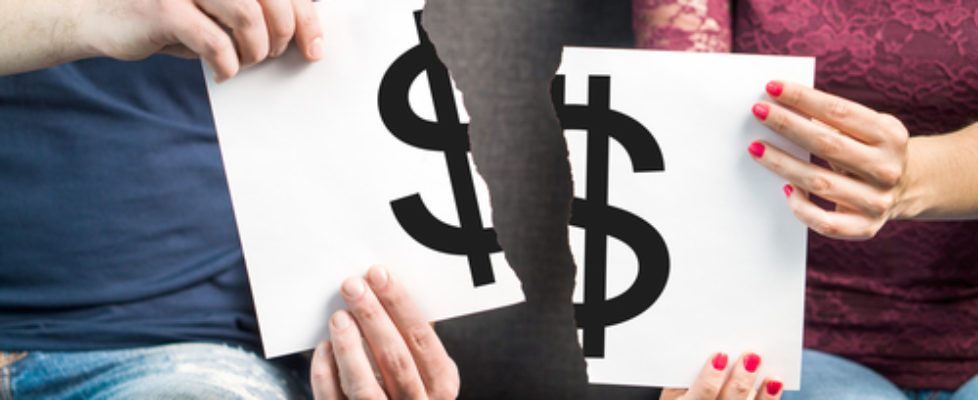 When Is it Time to Hire a Private Investigator for Your Alimony Case?